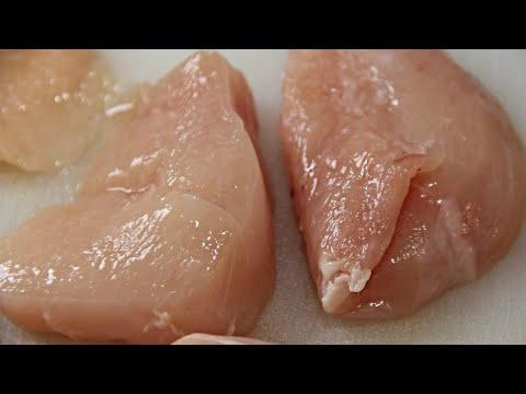 Operação encontra irregularidades na certificação de carne de aves | SBT Notícias (17/03/18)