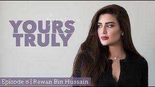 Video RAWAN BIN HUSSAIN - Legendiary Ep.8 download MP3, 3GP, MP4, WEBM, AVI, FLV Oktober 2018