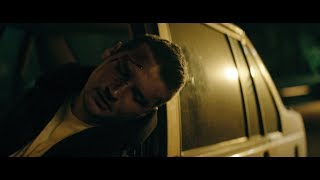 Download Witt Lowry - Into Your Arms (feat. Ava Max) (Official Music Video)