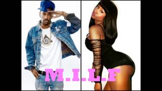 big-sean-ft-nicki-minaj-juicy-j---m-i-l-f