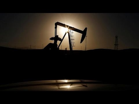 The Equatorial Guinea and South Sudan seal oil deal