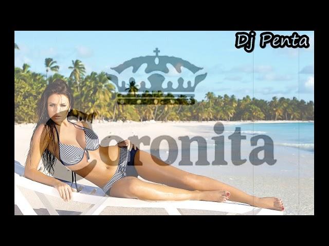 Coronita 2019 After Music Mix 3
