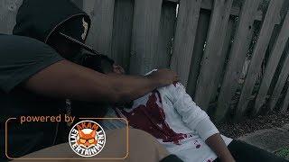 Wayne Spice - Fallen Thugs [Official Music Video HD]