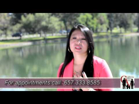 Registered Marriage and Family Therapist Intern for California Altura Vista