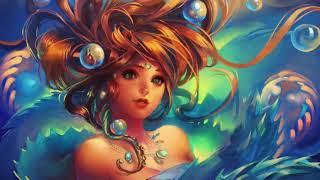 「Nightcore」→ Sirena