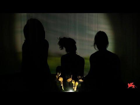 Biennale Teatro 2020 - Day #7 (Biennale College, U...