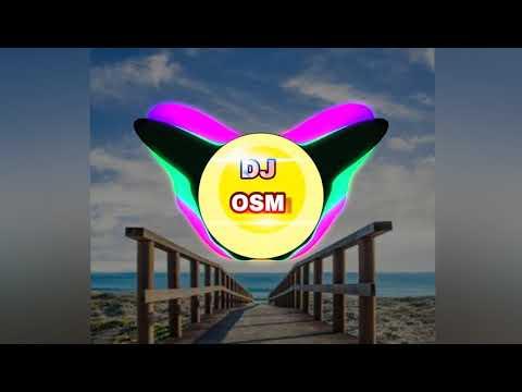 Chal Kariba Thia Pala (dance Mix) (DJ JP&DJ OSM)