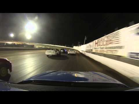 lebanon valley speedway opening night 4-25-2015