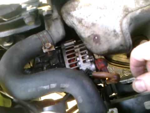 Watch on murray wiring diagram