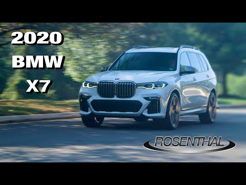 2020-bmw-x7-test-drive-&-review