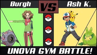 Pokemon omega ruby and alpha sapphire