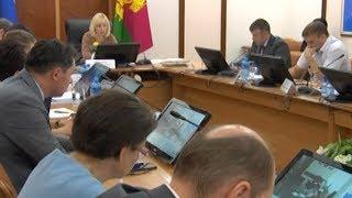 28 офисов врачей общей практики появится на Кубани до конца 2018 года