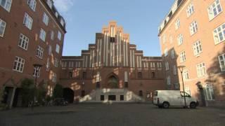 Repeat youtube video Bydelsportræt Blågårdsplads