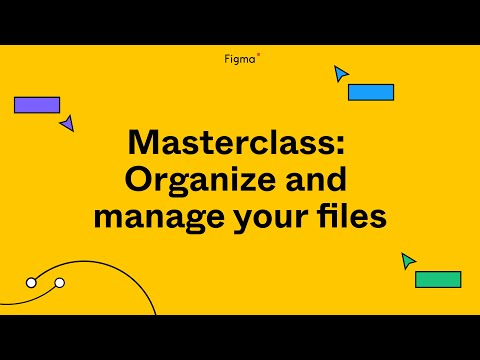 In the file – A masterclass in organization with Dataguard