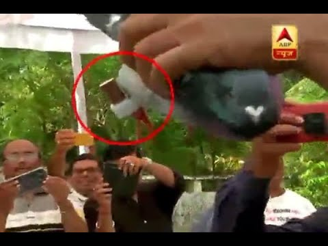 Odisha police uses pigeons as messengers during situation of emergency