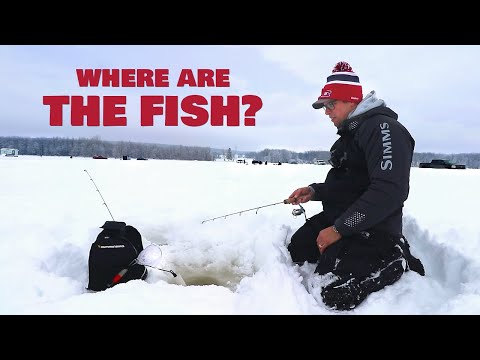 this-is-why-i-don't-like-ice-fishing-very-much!
