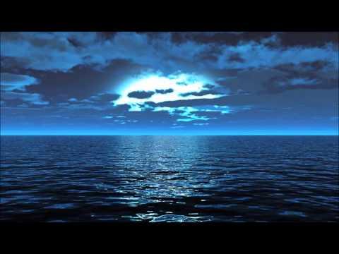 Caribbean Blue (Enya) - Male Version