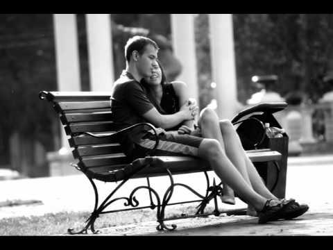 Песня Все, что в прошлое одето - Би2 и Диана Арбенина(12 серия,Склифосовский(Склиф) скачать mp3 и слушать онлайн