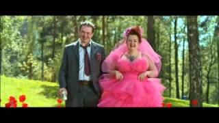 Kuukauden elokuva helmikuussa 2013 - 21 tapaa pilata avioliitto