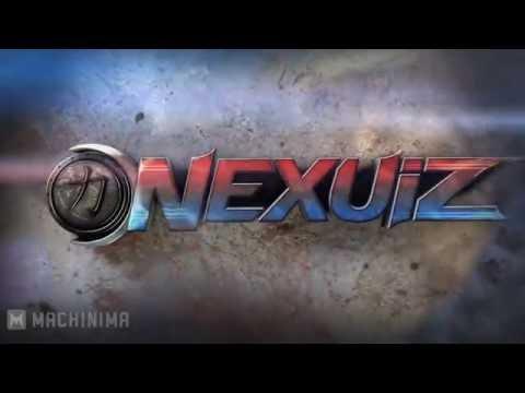 Populaire videos - Nexuiz
