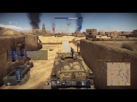 Artilharia Antiaerea Russa