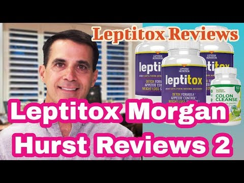 leptitox-morgan-hurst-reviews-part-2-|-5-seconds-water-hack-melts-62lbs