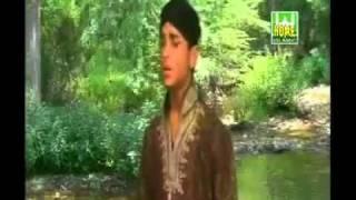 Farhan Ali Qadri new Hit album - Tere Hotay Janam Liya Hota