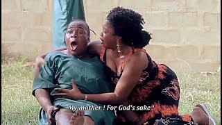 MAMA MI - Latest Yoruba Movie 2018 Drama Starring Niyi Johnson | Murphy Afolabi | Madam Saje