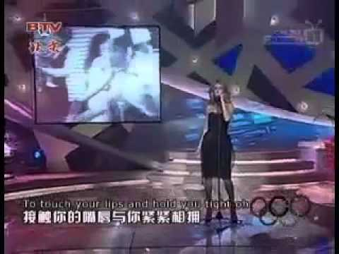 Celine Dion - Alone (in tears) - YouTube_0.m4v