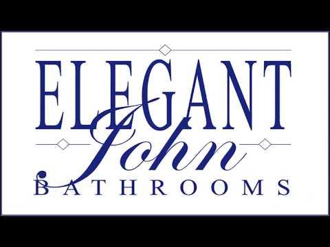 Bathroom Installation Glasnevin - by Elegant John Bathrooms