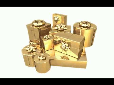 Золотые Украшения На Заказ