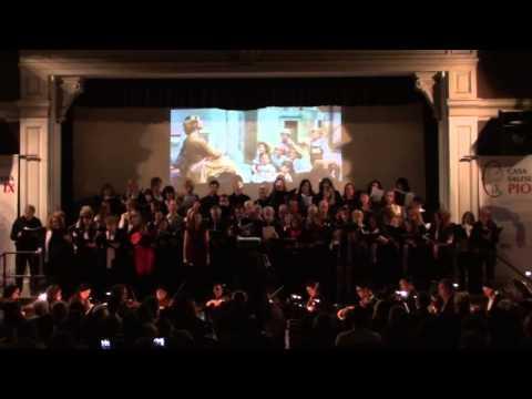 12 - Do Re Mi - Richard Rodgers y Oscar Hammerstein II