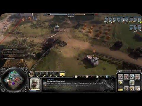 PTSD in Automatch / Customs