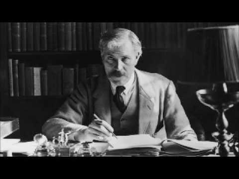 Ramsay MacDonald - Unemployment (1929)
