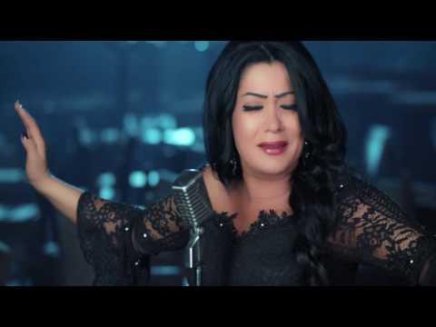 BASAK KAR - İlle de Sen - 2017 Yeni Klip