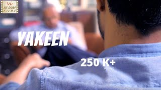 Yakeen  | Suspense Thriller  |  Hindi Short Film  | Six Sigma Films