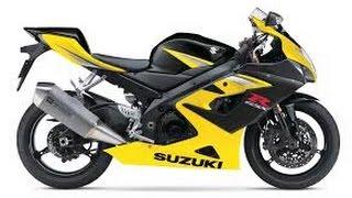 Взлом Traffic Rider! Разгон скутера до 2500 км/ч | MAX SPEED | Android | Взлом на скорость!