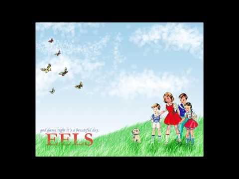 Eels - Fresh Feeling