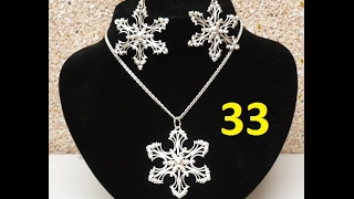 Ремонт ювелирных изделий jewelry making 33 Craft.Ремесло ювелирное дело обучение