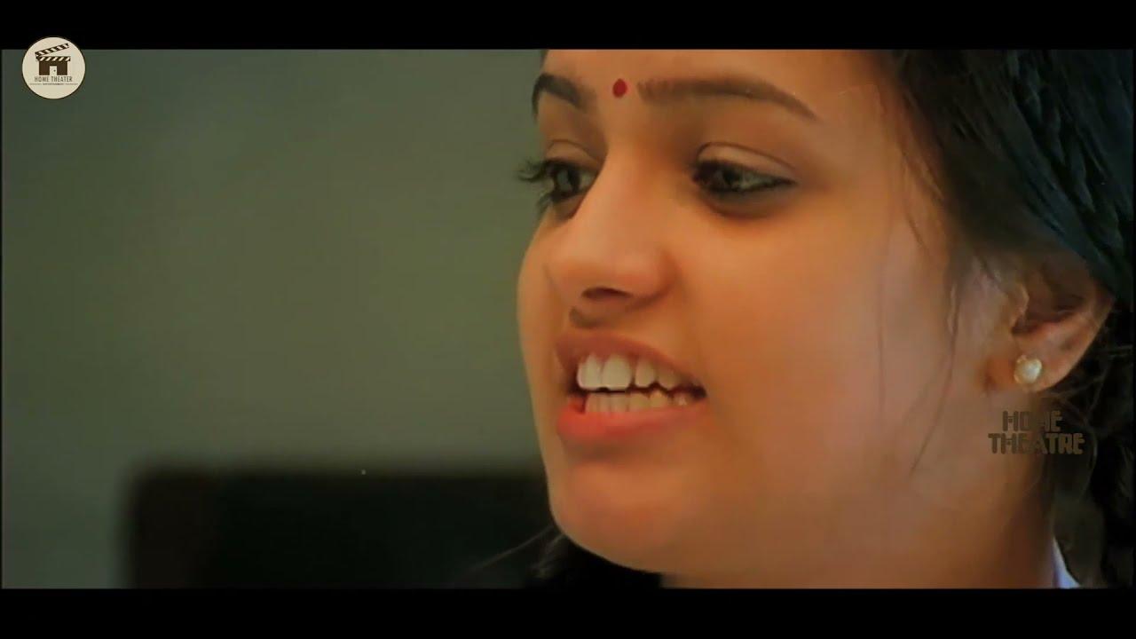 Download Vikram, Anita Hassanandani, Nassar Blockbuster FULL HD Action/Thriller   Home Theatre