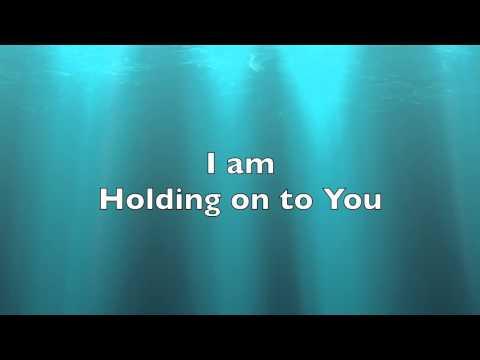 I Am (Crowder) Worship video