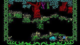 Игры о Робине Гуде