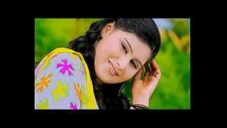 Miss Pooja & Shinda Shonki - College