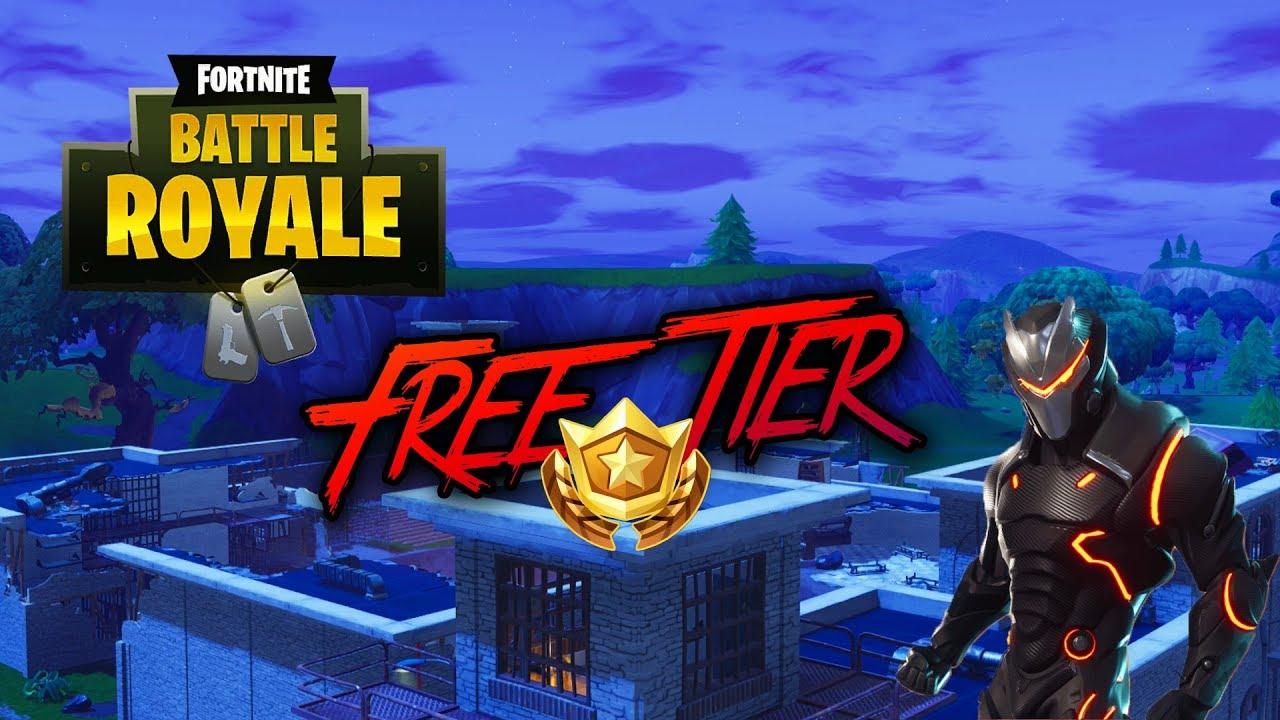 Get Free Battle Pass Tier Week 1 Hidden Battlestar Location Secret