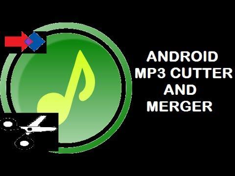 MP3 Splitter Joiner Pro 5 00 1