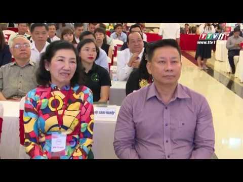 TayNinhTV   BẢN TIN TRƯA 19-8-2019   Tin tức hôm nay.