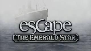 Escape The Emerald Star ~ Windows PC