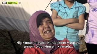 Pusula Doğu - Yardıma İhtiyacımız Var - Fragman | TRT Belgesel