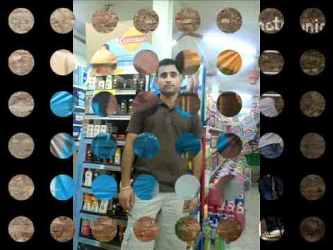 tere piche akhiyan di neend gayi best punjabi song by ahsan54531