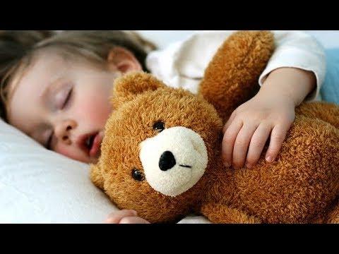 BRAHMS – Très Douce Boîte à Musique Pour Bébé ★ Sweet Music Box For Baby ★ Dulce Caja de Música Bebé